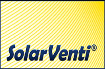 SolarVenti DK