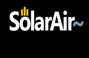 SolarAir CZ